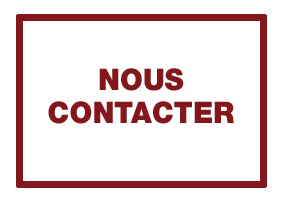contact_blanc