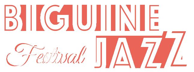 Biguine Jazz Festival